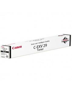Originale Canon laser toner C-EXV 29 - nero - 2790B002AA