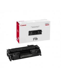 Originale Canon laser toner CRG 719 - nero - 3479B002