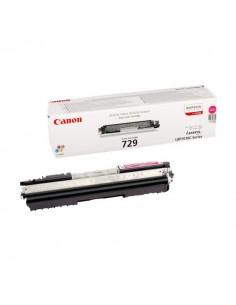 Originale Canon laser toner 729 M - magenta - 4368B002