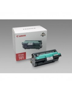 Originale Canon laser tamburo 701 - 9623A003