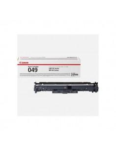 Originale Canon laser Tamburo 049 - 2165C001