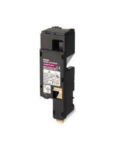 Toner Compatibili Epson C13S0506120612 Magenta