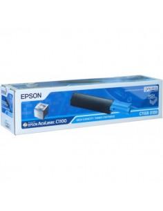 Originale Epson laser toner A.R. ACUBRITE 0189 - ciano - C13S050189