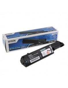 Originale Epson laser toner A.R. ACUBRITE 0190 - nero - C13S050190