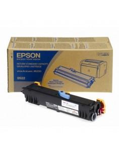 Originale Epson laser developer - nero - C13S050522