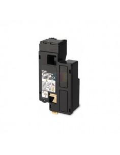 Originale Epson laser toner - nero - C13S050614