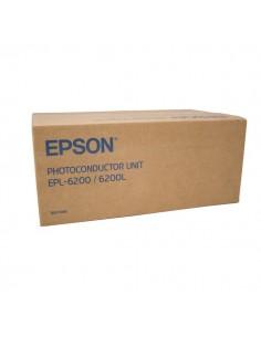 Originale Epson laser fotoconduttore ACULASER S051099 - C13S051099