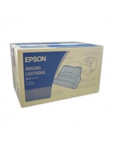 Originale Epson laser unità immagine - C13S051111