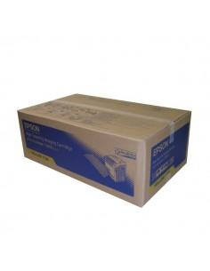 Originale Epson laser unità immagine A.R. ACUBRITE 1124 - giallo - C13S051124