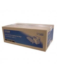 Originale Epson laser unità immagine A.R. ACUBRITE 1127 - nero - C13S051127