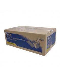 Originale Epson laser unità immagine ACUBRITE 1128 - giallo - C13S051128