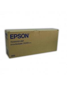 Originale Epson laser rullo trasferimento ACULASER 3022 - C13S053022