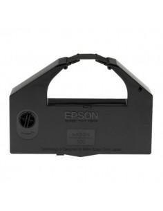 Originale Epson impatto nastro - nero - C13S015066