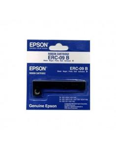 Originale Epson impatto nastro ERC-09B - nero - C43S015354