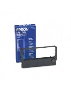 Originale Epson impatto nastro ERC-23B - nero - C43S015360