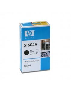 Originale HP inkjet cartuccia - 3 ml - nero - 51604A