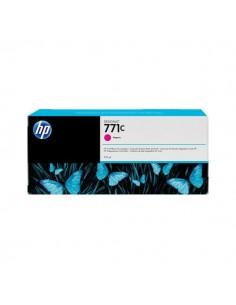 Originale HP inkjet cartuccia 771C - 775 ml - magenta - B6Y09A