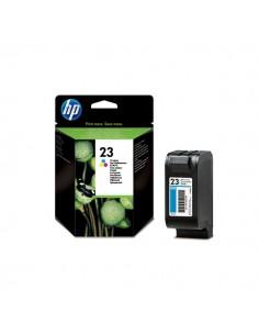 Originale HP inkjet cartuccia A.R. 23 - 3 colori - C1823D