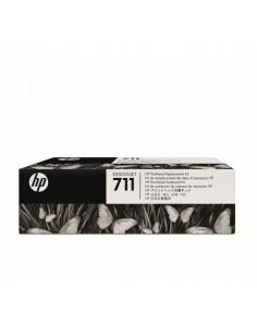 Originale HP inkjet kit manutenzione 711 - C1Q10A