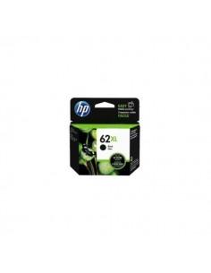 Originale HP inkjet cartuccia A.R. 62XL - nero - C2P05AE