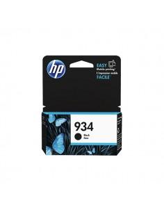 Originale HP inkjet cartuccia 934 - nero - C2P19AE