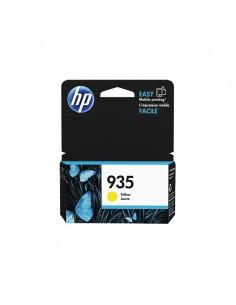 Originale HP inkjet cartuccia 935 - giallo - C2P22AE