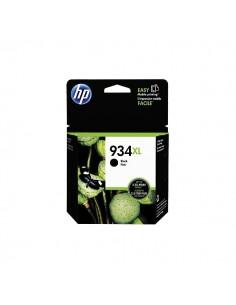 Originale HP inkjet cartuccia A.R. 934XL - nero - C2P23AE