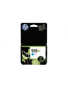 Originale HP inkjet cartuccia A.R. 935XL - ciano - C2P24AE