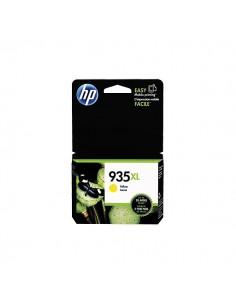 Originale HP inkjet cartuccia A.R. 935XL - giallo - C2P26AE