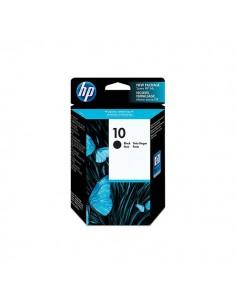 Originale HP inkjet cartuccia 10 - nero - C4844A