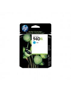 Originale HP inkjet cartuccia 940XL - ciano - C4907AE