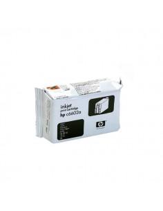 Originale HP inkjet cartuccia TIJ 1.0 - 18 ml - nero - C6602A