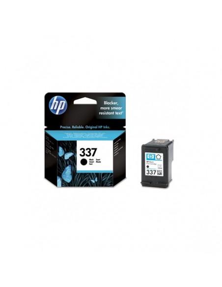 Originale HP inkjet cartuccia 337 - nero - C9364EE