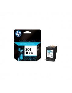 Originale HP inkjet cartuccia 301 - nero - CH561EE