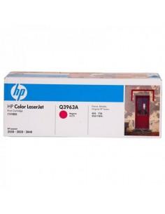 Originale HP laser toner A.R. 122A - magenta - Q3963A