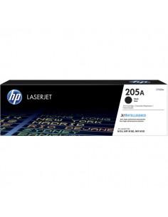 Originale HP laser toner JetIntelligence 205A - nero - CF530A