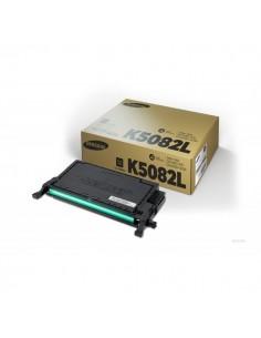 Originale Samsung laser toner A.R. CLT-K5082L - nero - SU188A