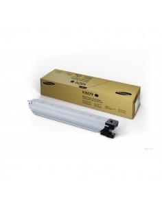 Originale Samsung laser toner CLT-K809S - nero - SS607A