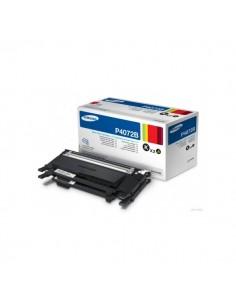 Originale Samsung laser conf. 2 toner CLT-P4072B - nero - SU381A