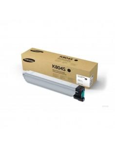 Originale Samsung laser toner CLT-K804S - nero - SS586A