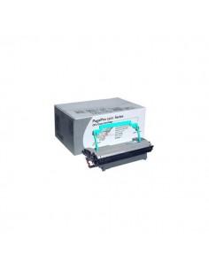 Originale Konica-Minolta laser tamburo - nero - 4519313