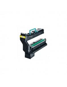 Originale Konica-Minolta laser toner - giallo - 4539132