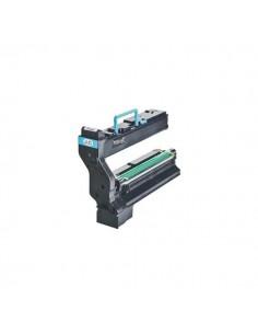 Originale Konica-Minolta laser toner - ciano - 4539332