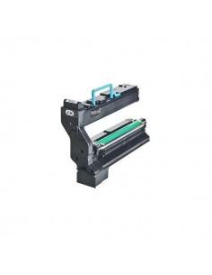 Originale Konica-Minolta laser toner - nero - 4539432