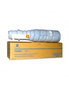 Originale Konica-Minolta laser toner TN-217 - nero - A202051