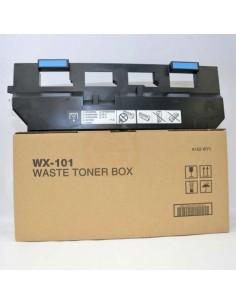 Originale Konica-Minolta laser collettore toner WX-101 - A162WY2