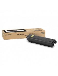 Originale Kyocera-Mita laser toner TK-4105 - nero - 1T02NG0NL0