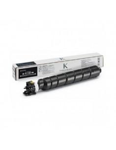 Originale Kyocera-Mita laser toner TK-8345K - nero - 1T02L70NL0