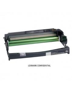 Originale Lexmark laser fotoconduttore - 12026XW