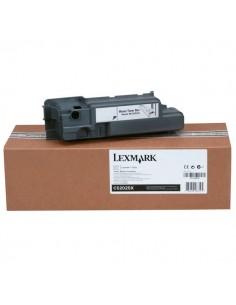 Originale Lexmark laser collettore toner - C52025X